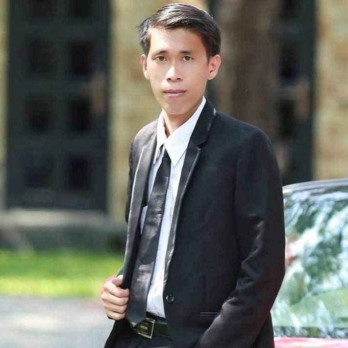 Ceo Ha Thanh Tung
