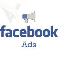 facebook-ads-VinaAds.net