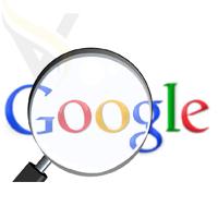 google-search-VinaAds.net