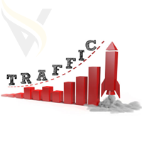 traffic-web-VinaAds.net