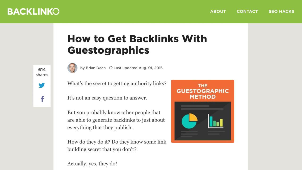 Nhận backlink từ các nội dung hình ảnh của bạn 06