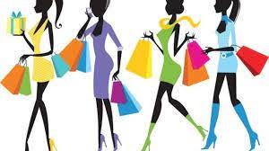 Dịch vụ marketing cho thời trang
