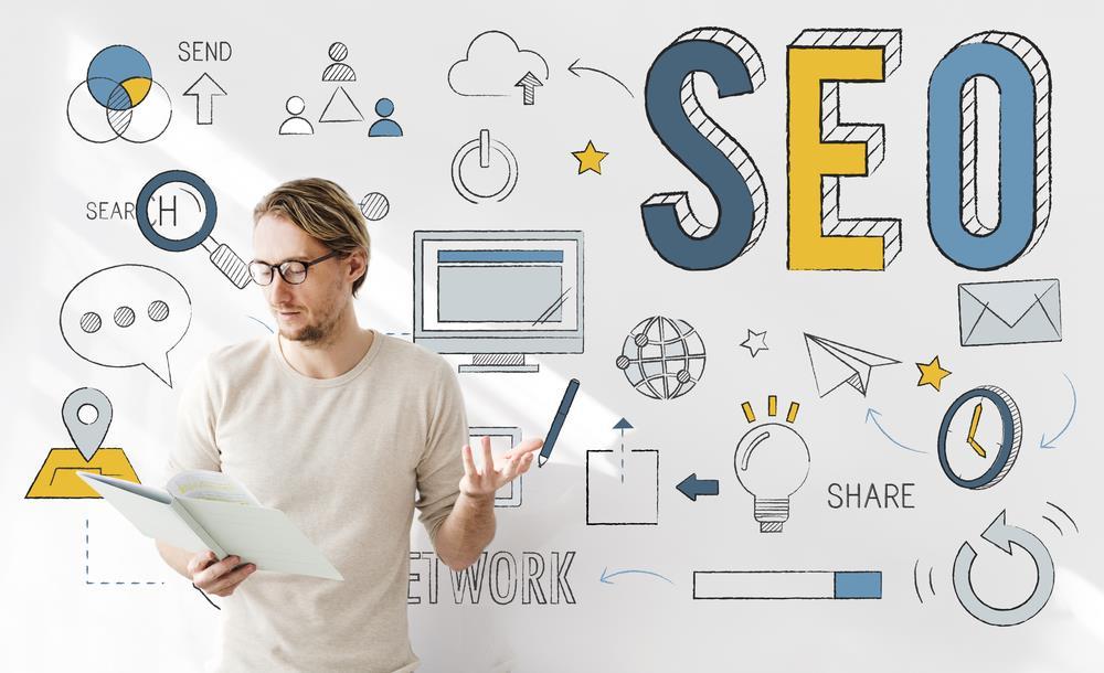 Tăng trưởng nhanh, phủ sóng mạnh mẽ với dịch vụ SEO website chuyên nghiệp